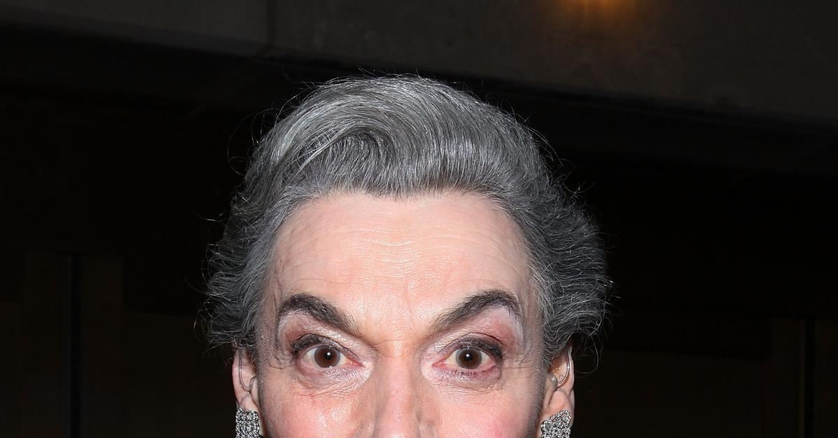 marian seldes quotesmarian seldes movies, marian seldes imdb, marian seldes home alone 3, marian seldes actress, marian seldes young, marian seldes net worth, marian seldes death, marian seldes grave, marian seldes cause of death, marian seldes home alone 2, marian seldes age, marian seldes wikipedia, мэриэн селдес, marian seldes obituary, marian seldes quotes, marian seldes ibdb, marian seldes health, marian seldes angela lansbury, marian seldes photos, marian seldes interview