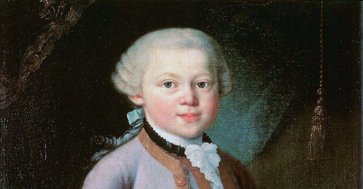 Joseph Haydn Haydn - Theodora Schulze - Oboe Concerto In C Major - Oboe Concerto In F Minor - Oboe Concerto In E Minor