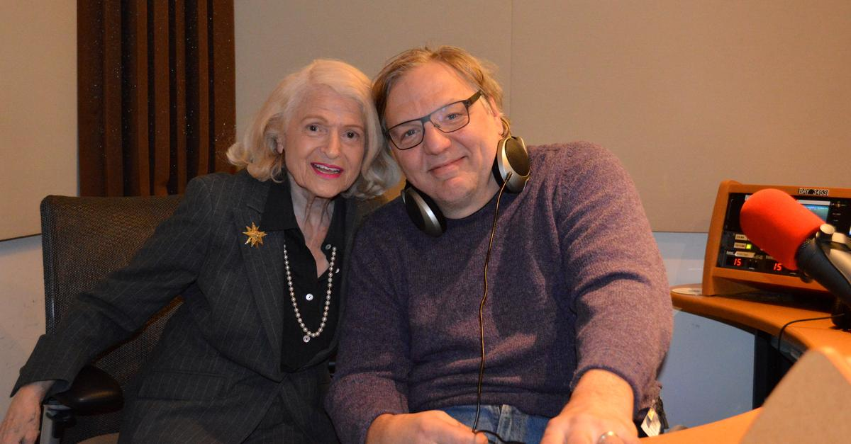Image Result For Edith Windsor