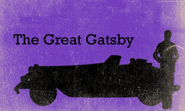 why f scott fitzgeralds the great gatsby is an enjoyable novel Alternate cover edition for 9781853260414 generally considered to be f scott fitzgerald's finest novel, the great gatsby is a consummate summary of the roaring.