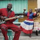 Keeping Garifuna in the Bronx