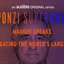 Radiolab Presents: Ponzi Supernova