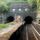 Repairing Sandy Damaged Rail Tunnels Could Snarl Commute for Years