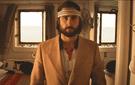 Luke Wilson as Richie Tenenbuam in Wes Anderson's 'The Royal Tenenbaums.'