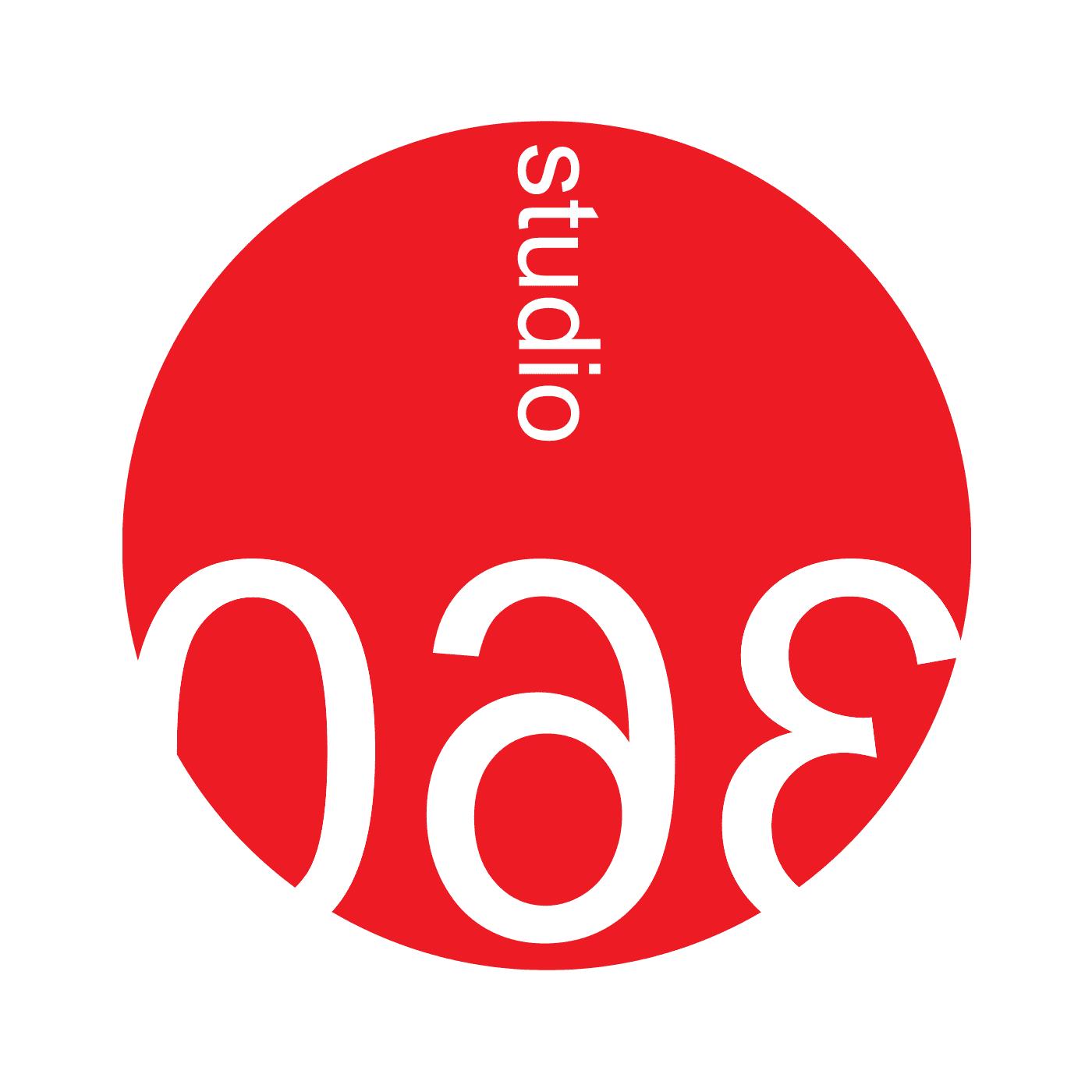 https://media2.wnyc.org/i/1400/1400/l/80/1/Studio360wbg.png
