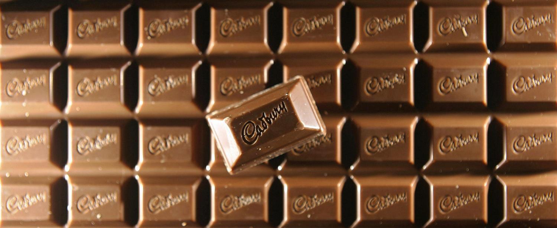 dark chocolate weight loss livestrong wristbands