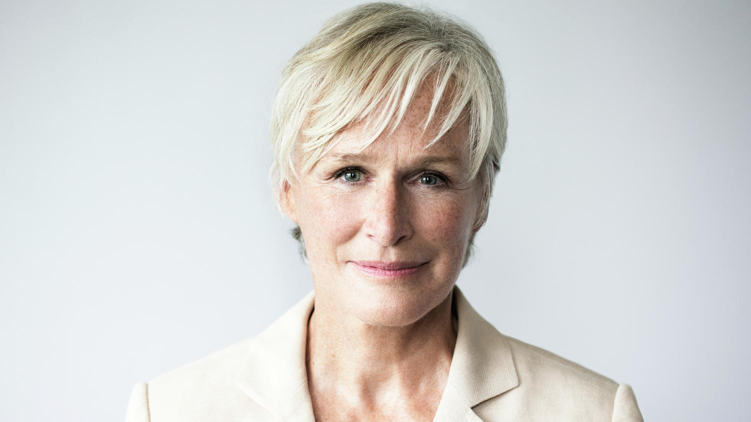 Glenn_Close_BL_main.jpg