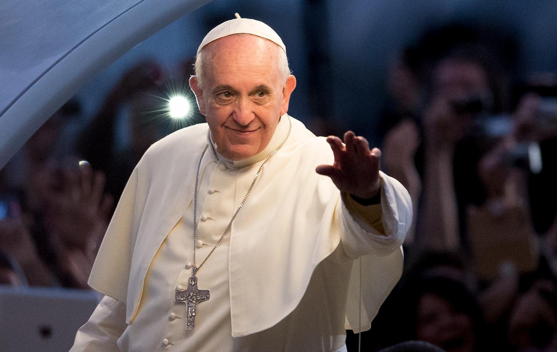 Резултат с изображение за maria valentina de los angeles pope