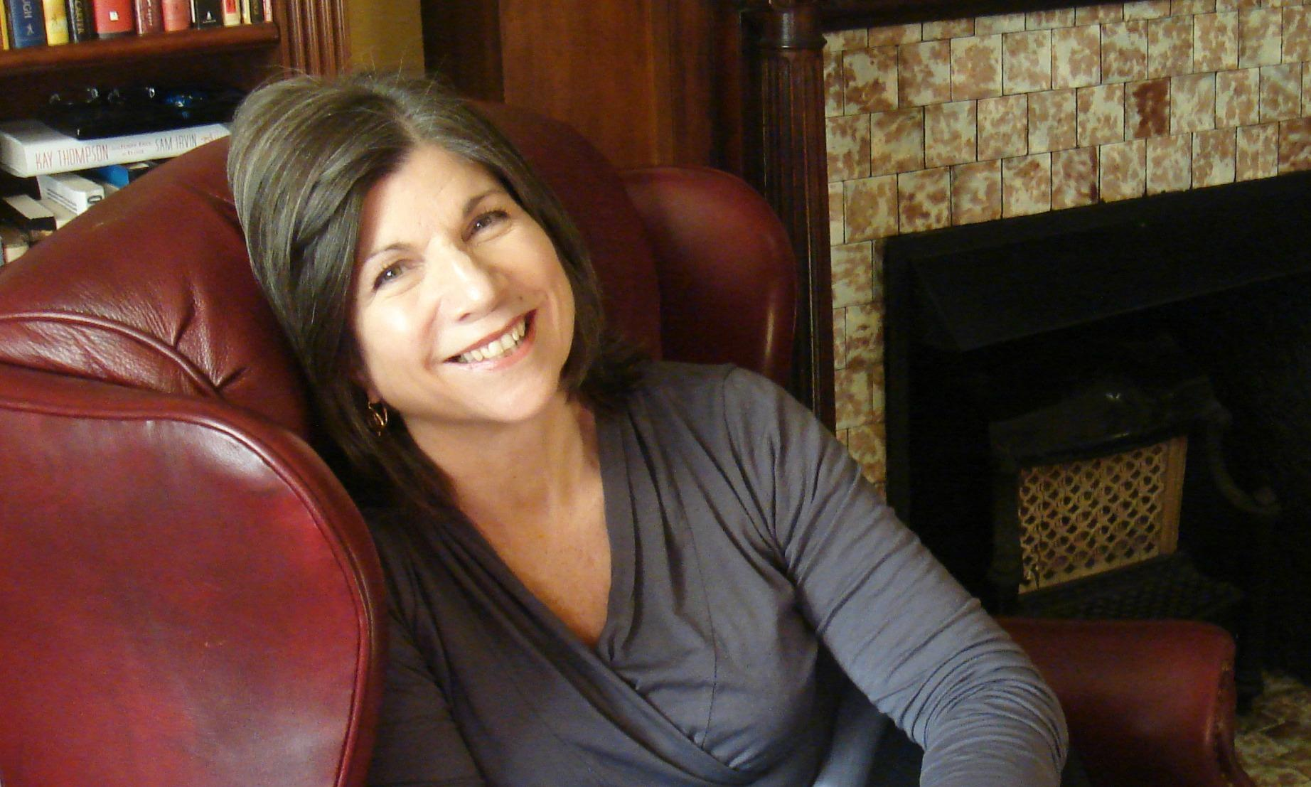 essay on anna quindlen homeless This feature is not available right now please try again later.