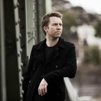 Leif Ove Andsnes, pianist