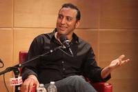 On the Media with Aasif Mandvi