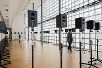 'The Forty-Part Motet' in Tokyo