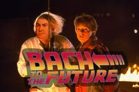 Bach to the Future/Bach 360