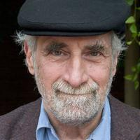Happy Birthday, Frederic Rzewski