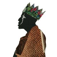 King Headly