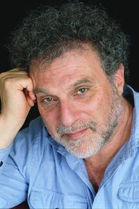 Composer Martin Bresnick