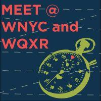 wnyc speed dating 2017 Day special wnyc 100 date speed dating event women dating younger  men  4, 2017 - wheeltapper pub: diverse, multiracial, and international single .