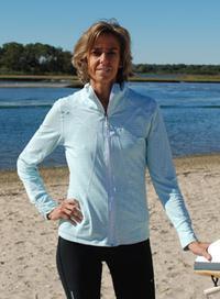 Nancy Kelley