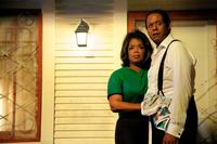 Oprah Winfrey and Forest Whitaker star in 'Lee Daniels' The Butler'