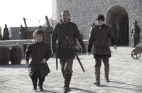 HBO's 'Game of Thrones'