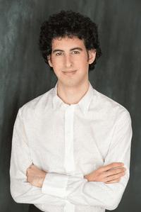 Itamar Zorman