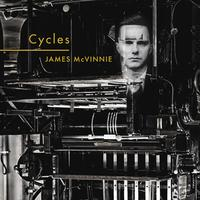 'James McVinnie: Cycles'