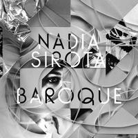 Nadia Sirota: Baroque