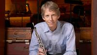 William Bennett, Principal Oboist, San Francisco Symphony