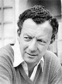 Q2 Music's 'Great Britten'