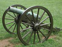 military canon
