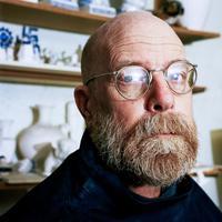 Charles Krafft