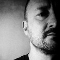 English composer Clint Mansell