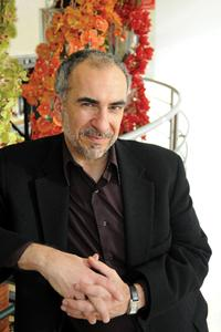 Joseph Colaneri, conductor