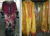 New York City Opera costumes up for auction