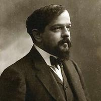 Claude Debussy, composer of 'new music?'