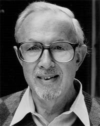Ernest Gold, composer