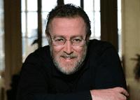 Matthew Epstein
