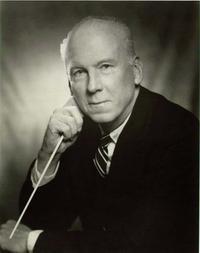 Leroy Anderson.