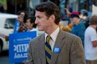 Sean Penn in 'Milk,' the 2008 film about Harvey Milk