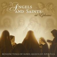 Benedictines of Mary Sing Latin and English Hymns