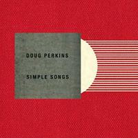 Doug Perkins's 'Simple Songs'