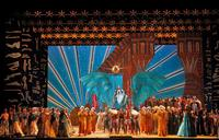 San Diego Opera's 2013 staging of 'Aida'