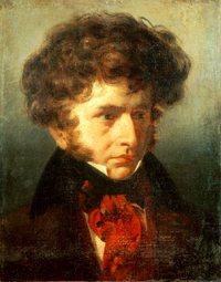 Hector Berlioz.