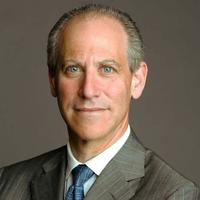 Glenn Lowry, director of New York's Museum of Modern Art.