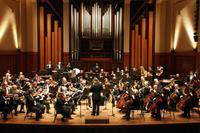 Seattle Symphony Orchestra