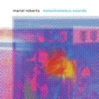 Nonextraneous Sounds