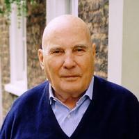 Composer Hans Werner Henze
