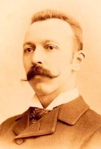 Leon Boëllmann