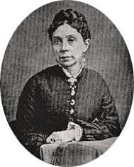 Annie S. Hawks