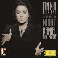 Anna Netrebko's In the Still of Night